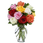 Send Mixed Flowers to India.